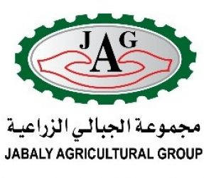 JABALY AGRICULTURAL GROUP